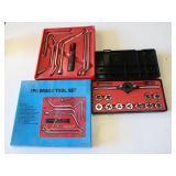 Grip On 7-Pc Brake Tool Set & Craftsman ...