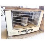 Kerosun Radiant 36 Heater