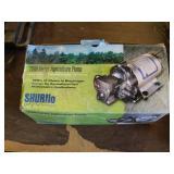 Shurflo Pump 2088 Series