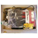 Bargain Lot: Lisle 3 Pc Body Trim Tool Set,...