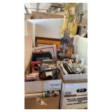 Bargain Lot: Card Games, Music Collection on ...