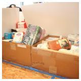 Bargain Lot: Home Medical Supplies