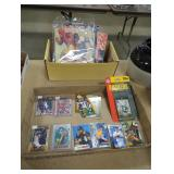 210223 Quality Antiques & Collectibles