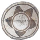 5 Point Star Mimbres Classic Bowl