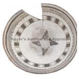 Banded Star Mimbres Classic Bowl