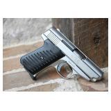 Bryco Arms Pistol Mod. Bryco 38- .380 ACP Cal.