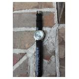 Authentic Collectible Disney Mickey Mouse Watch #2