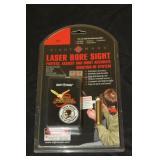 Sight Mark Laser Bore Sight For .223 Caliber-NEW