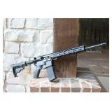 Ruger Mod. AR-556 AR-15 Rifle - BRAND NEW