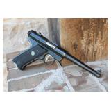 Ruger Mod. Standard .22 LR Automatic Pistol