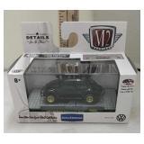 2018 M2 1953 VW Beetle Deluxe USA