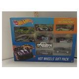 2015 Hot Wheels Gift Pack