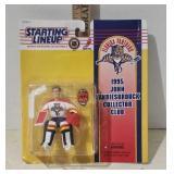 1995 Starting Lineup John Vanbiesbrouck