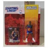 1994 Starting Lineup Jamal Mashburn