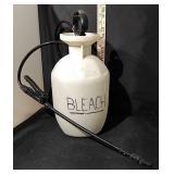 1 Gallon Sprayer