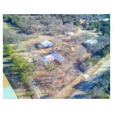 RESCHEDULED!!! TRUSTEE AUCTION-STILLWATER OKLAHOMA HOME AND 12 ACRES OFFERED IN TWO TRACTS