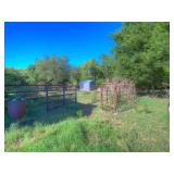 LOGAN COUNTY, OK -MULHALL AREA  LAND AUCTION - 86 +/- acres- W/ HWY 77 FRONTAGE-OFFERED IN CHOICE TRACTS AND COMBINATIONS