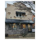 Real Estate Auction - Bank Owned Retail Property, Hellertown, PA