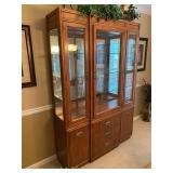 Peachtree City, GA Upscale Estate Sale - Online Auction!
