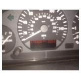 79,308 miles