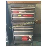 Husky Limited Edition tool chest