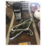 Keurig, plastic hangers