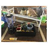 Blender, household items