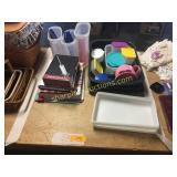 Coolbooks, kitchenware
