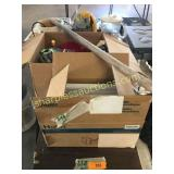 Haier auto ice maker kit, toys