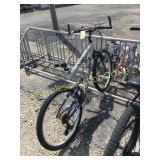 Next bike
