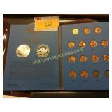 30th Anniversary Coin Set