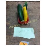 Zucchini(3)
