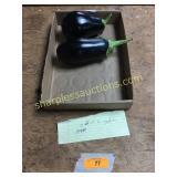 Eggplant(2)