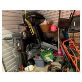 U-Haul Moving & Storage of Orange - Online Auction - Orange, NJ