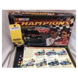 NASCAR Champions Game