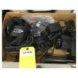 Various ATARI Plug-ins