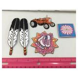 Native American Copper Art & More