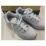 (2) Pair Ladies Sneakers sz.8.5