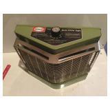 PRIMUS propane heater