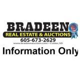 Settles 11/23, 10-3@13868 Battle Creek Rd, Hermosa