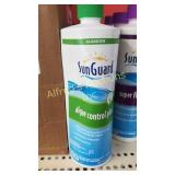 Sungard Algae Control Plus