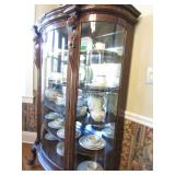 Nice selections of antiques