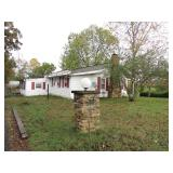 ABSOLUTE AUCTION 3 BEDROOM 1 BATH HOME GREAT INVESTMENT OPPORTUNITY!!!