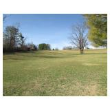 TWO PRIME BUILDING LOTS WITHIN THE CITY LIMITS OF JOHNSON CITY