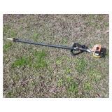 Stilhl Pole Chain Saw Model HT 75