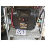 Car Quest Power Pak Jump Box --