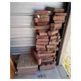 bricks  -26