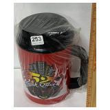 52 oz cup NIP