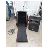 Professional Audio, Visual, and Event Production Equipment Auction at www.WestAuction.com