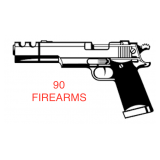 90 Firearms, Cars, Tools, Sportimg Goods, Ammo and More!